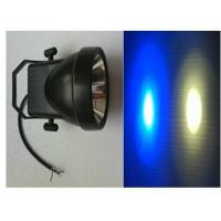 Quality stage effect lights/LED light rain light for sale