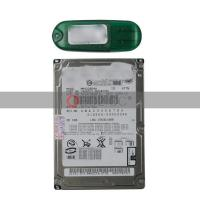 Quality DAS XENTRY 05/2012 D630 HDD FOR SUPER MB STAR PLUS for sale