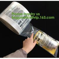 Quality vci anti-rust bags for auto parts,Anti Static VCI Antirust Bag For Automobile Parts,Parts/motor/auto Spare Parts/small I for sale