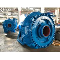 Buy Tobee® 18x16 inch high pressure dredge pump at wholesale prices