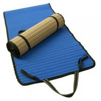 Quality Good Quality Latex Material Yoga Tube for sale