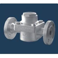 Quality Balanced Pressure Thermostatic Steam Trap for sale
