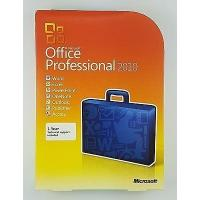 Quality Original Microsoft Ms Office 2010 Professional Plus Product Key For 1 PC for sale
