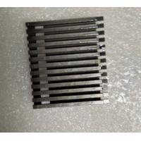Quality Aluminum Precision Molded Products , Cold Runner Precision Auto Parts for sale