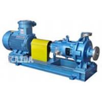 Buy cheap PLA petrol chemical process pumps from wholesalers
