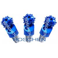 """Quality Single Cone Bit Tricone Drill Bit hole opener drilling 4 1/2"""" , 4 5/8"""" , 4 3/4""""D for sale"""
