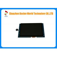 Quality Smart Android Lcd Display Screen LCM , Tft Color Display UART Output  / LVDS / I2C Interface for sale
