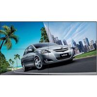 Quality 40inch Samsung Panel LCD Video Wall , LCD TV Wall for sale