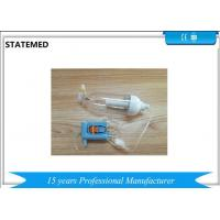 China 50 Ml Painless Childbirth Disposable Infusion Pump Infusion Rate 2 / 8  /10 Ml Per Hour on sale