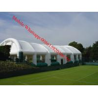 Quality inflatable tent price giant inflatable dome tent inflatable wedding tent for sale