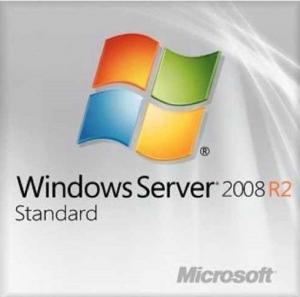 Quality Genuine Windows Server 2008 R2 License Standard For Windows 10/8/7 System for sale