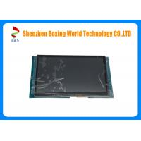 Quality LVDS  Interface Android LCM 7 Inch  Lcd Display Panel For Health Care Device for sale