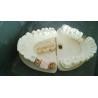 Buy cheap very precious pfm/yellow gold teeth from wholesalers