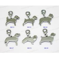 Tags dog tags wholesale pet jewelry and accessory dog collars tags dog
