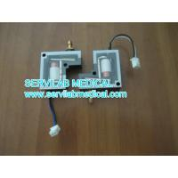 Quality Mindray Patient Monitor PM7000,PM8000,PM9000 T5 T8 Kit fast and slow Valve Soleniod Valve for sale