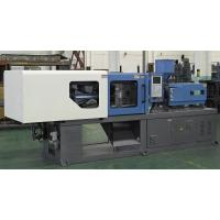 Quality T Slot Plate High Speed Injection Molding Equipment With 3300 KN Clamping Force for sale
