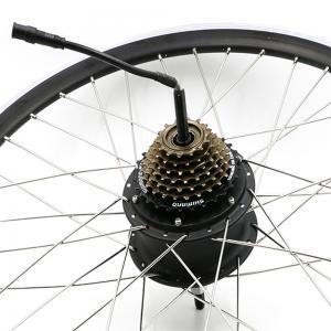 China 14-28T 7 Speed Freewheel Cassette For Sprocket Bike Gear Speed Ring on sale