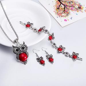 China fashion rubies on sale