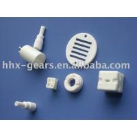 Quality Ceramic Part for sale