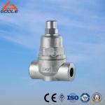 Quality Tb11/Tb6 Adjustable Bimetallic Steam Trap for sale