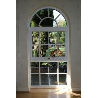 Wooden windows grills images of