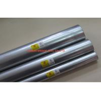 Quality Schedule 40 EMT Pipe , Galvanized Steel Conduit Pipe Grade D , SS400 for sale