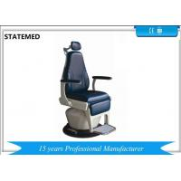 Quality Ear Nose And Throat ENT Examination Chair Railing Adjusting Scope 360° Customized for sale