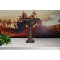 Quality Designed Beautifully Abstract Flower Pots SGS Certification With SPW Material for sale
