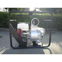 Quality Agriculture Gardening Machines Honda Diesel Water Pumps For Irrigation for sale