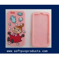 Buy cheap Customized Logo Phone Decoration Accessories Soft Pvc Shoe Ornament from wholesalers