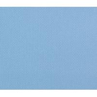 420D Woven Nylon Fabric Plain Weave Structure Good Waterproof Performance