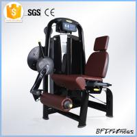 Quality Top Quality Professional gym equipment Leg Extension body strong fitness equipment for sale