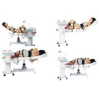 Quality Sell Super Slimming Body Instrument(WL-333A) for sale