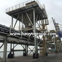 Buy cheap Fast Simple Hopper from wholesalers