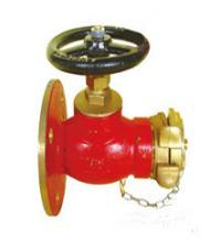 China Marine Fire Hydrant Valve on sale