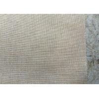 Buy Impact Resistance Fiber Composite Panels Good Heat And Sound Insulation at wholesale prices
