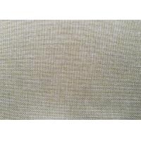 Quality Non - Toxic Low Carbon Kenaf Fiber Board High Strength With Good Bending Toughness for sale