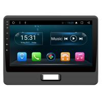 """Quality Bluetooth Multimedia System SUZUKI Navigator Car Wagon R 2018 Android Touchscreen 10.1"""" for sale"""