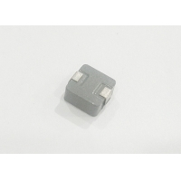 Quality SMD Power Inductor with Up to 50A Current Rating and Super-low Resistance for sale
