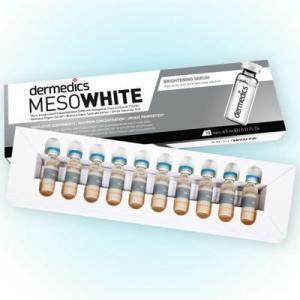 MESO WHITE SERUM