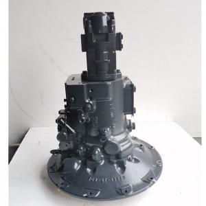 Quality Original PC88MR-6  708 -3F-00151 Hydraulic Pump For Excavator Main Pump for sale