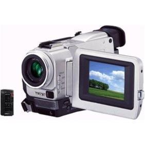 Quality Sony DCRTRV6 Digital Camcorder for sale