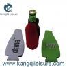 Buy cheap Neoprene Bottle Koozie from wholesalers