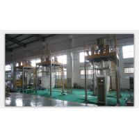China DCS-1000 Ton Bag Packing  1000 Kg Bag Scale Weighing Machine for Powder / Granule for sale