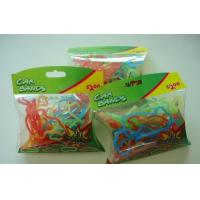 Quality Rubber Bands for sale