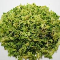 Quality Dried collard for sale