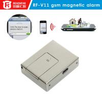 China Home/ Company/Car/workshop,Door/ Window Usage gsm security smart alarm system, wireless home security alarm on sale