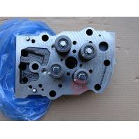 China genuine 3640323 3811987 3646323 cummins engine parts 3811987 cylinder head CUMMINS 3640323 for engine K38 used for truck on sale