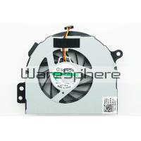 Quality 0.25kg Dell Inspiron 14R N4110 Laptop Internal Fan HFMH9 0HFMH9 4BR01FAWI10 for sale