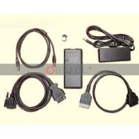 Quality NISSAN CONSULT 4 DIAGNOSTIC TOOL FOR NISSAN for sale
